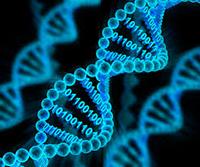 scientist-store-video-data-in-dna-biotech-lab-equipment