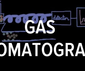 Gas Chromatography - A Complete Lab Guide