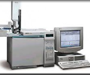 5 Points you should know about Gas Chromatography