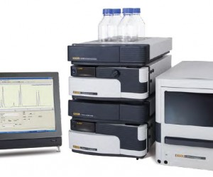 5 Things You Should Know About HPLC