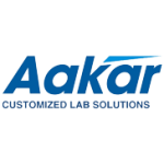 Aakar Scientific Pvt Ltd