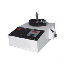 Digital Seed Counter