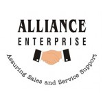 Alliance Enterprise