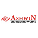 Ashwin Engineering Works