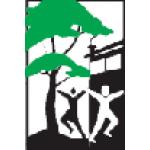 Bhagwati Envirocare