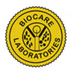 Biocare Research