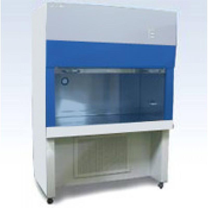 Laminar Air Flow Hood Clean Bench Cabinet