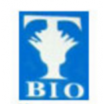 Biotechnologies Inc