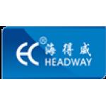 Headway China