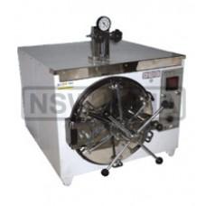 """Vacuum Oven """"B"""" Temperature Range 50 °C To 300 °C"""