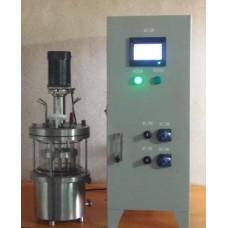 Bio Fermentor