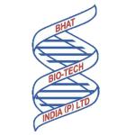 Bhat Biotech