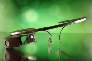 Global Wearable Medical Devices Market To Grow to $17B by 2022