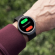 This Smart Watch Detects Cardiac Arrest - Summons Help