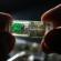 Synthetic Bacteria Drive New Ingestible Gut Sensor