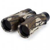 Binoculars, Telescopes And Spotting Scopes