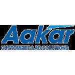 Aakar Scientific Pvt Ltd