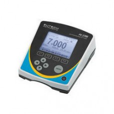 Ph/Conductivity/TDS Meter