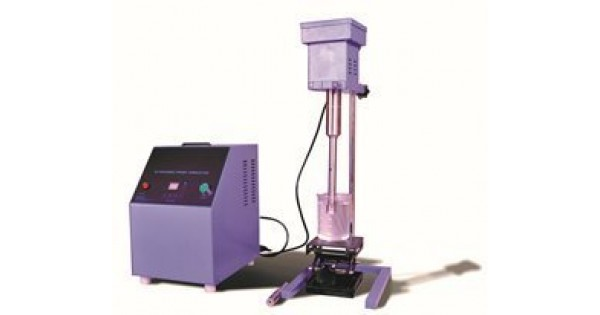 Buy Probe Sonicator Get Price For Lab Equipment