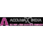 Accumax India