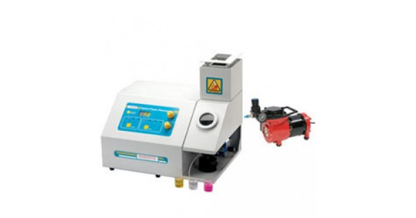 Buy Digital Flame Photometer Get Price For Lab Equipment