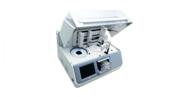 Buy Tba 25fr Get Price For Lab Equipment