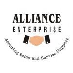 Alliance Enterprise