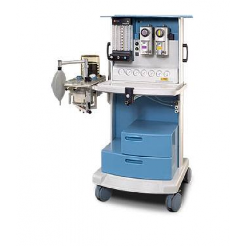 Buy ANESTHESIA MACHINE-ASTEROS LITE get price for lab ...