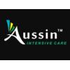 Aussin Intensive Care Pvt Ltd