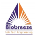 BIO BREEZE MEDICARE ENGINEERING SOLUTIONS