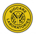 Biocare Research Pvt Ltd