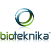 Bioteknika Healthcare Pvt Ltd