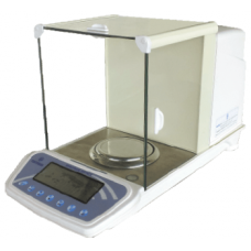 Analytical Balance -Indirect Loading