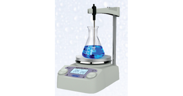 Buy Electrochemical Instruments Get Price For Lab Equipment