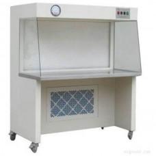 Buy Laminar Air Flow Get Price For Lab Equipment