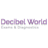 Decibel Dynamics Ltd