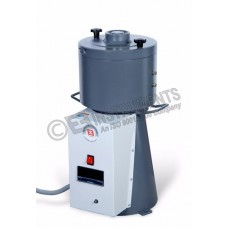 Flame Proof Bitumen Extractor