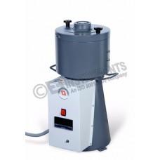 Flame Proof Bitumen Extractor