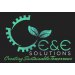 ENGINEERING AND ENVIRONMENTAL SOLUTIONS PVT LTD