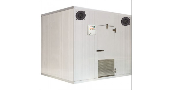 Buy Incubation Chamber Get Price For Lab Equipment