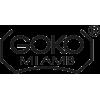 Goko Manufacturers
