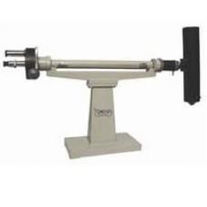 Research Polarimeter