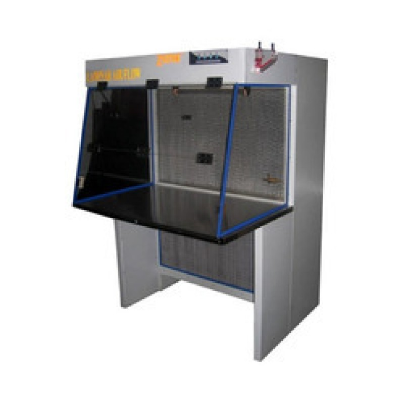 Buy Laminar Air Flow Bench Get Price For Lab Equipment