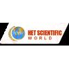 Het Scientific World