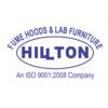 Hillton Scientific Lab Pvt Ltd
