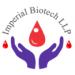 Imperial Biotech