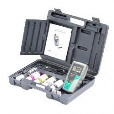 Economy Handheld pH Meter
