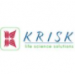 Krisk Life Science Solutions