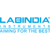 Labindia Instruments