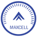Maxcell Systems Pvt. Ltd.